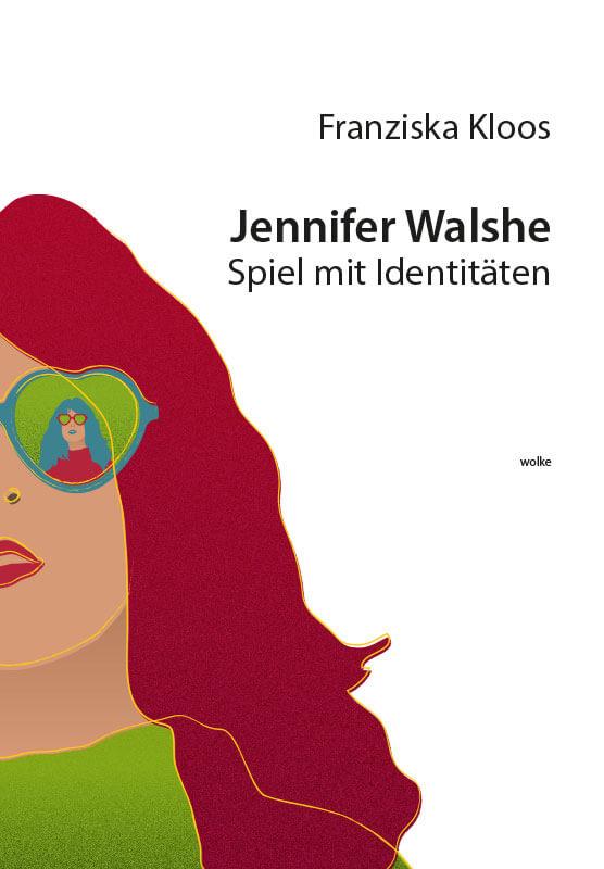 Franziska Kloos, Jennifer Walshe.