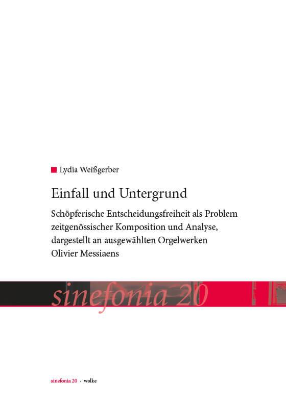 Antje Müller, Cinematographische Verfahrensweisen in den Orchesterwerken von Charles Koechlin