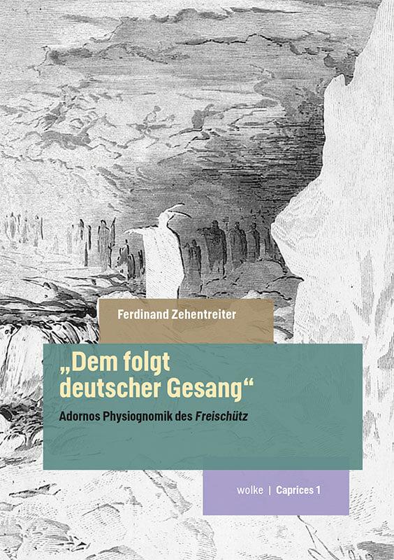 ferdinand-zehentreiter-dem-folgt-deutscher-gesang