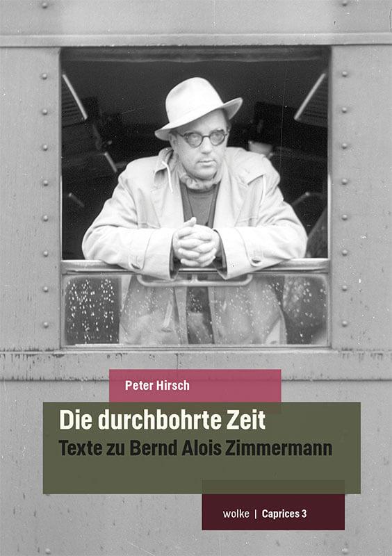 peter-hirsch-die-durchbohrte-zeit-03