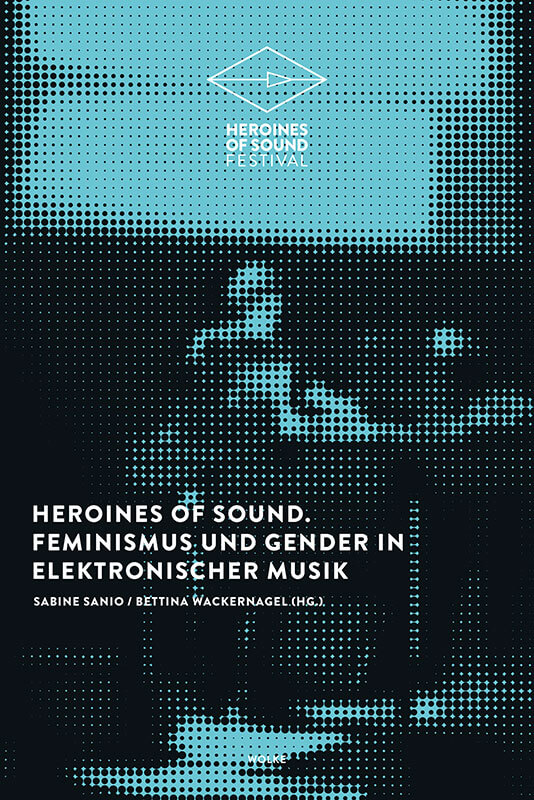 sabine-sanio-bettina-wackernagel-heroines-of-sound-book