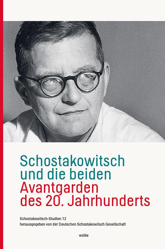 schostakowitsch-und-die-beiden-avantgarden-des-20.-jahrhunderts