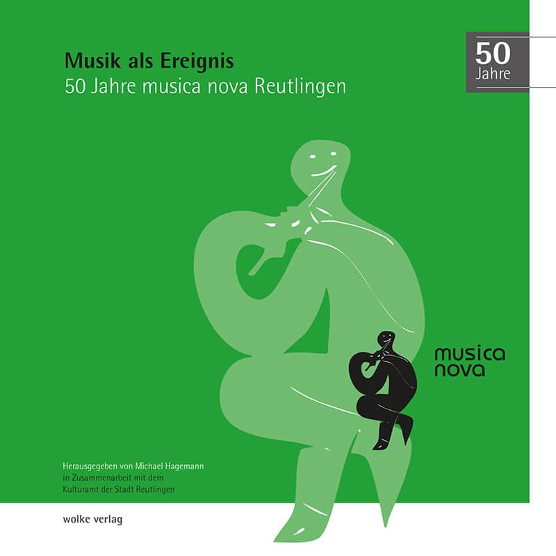 michael-hagmann-50-Jahre-musica-nova-reutlingen