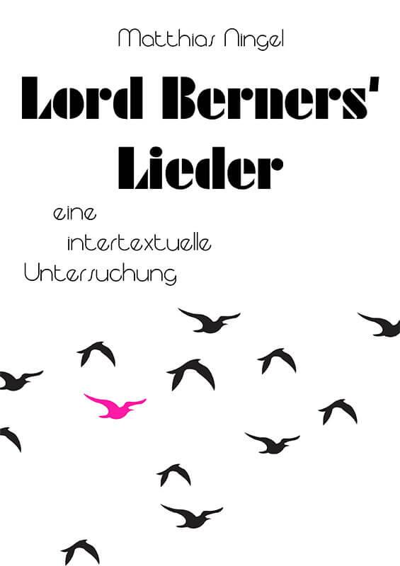 matthias_ningel_lord_berners_lieder