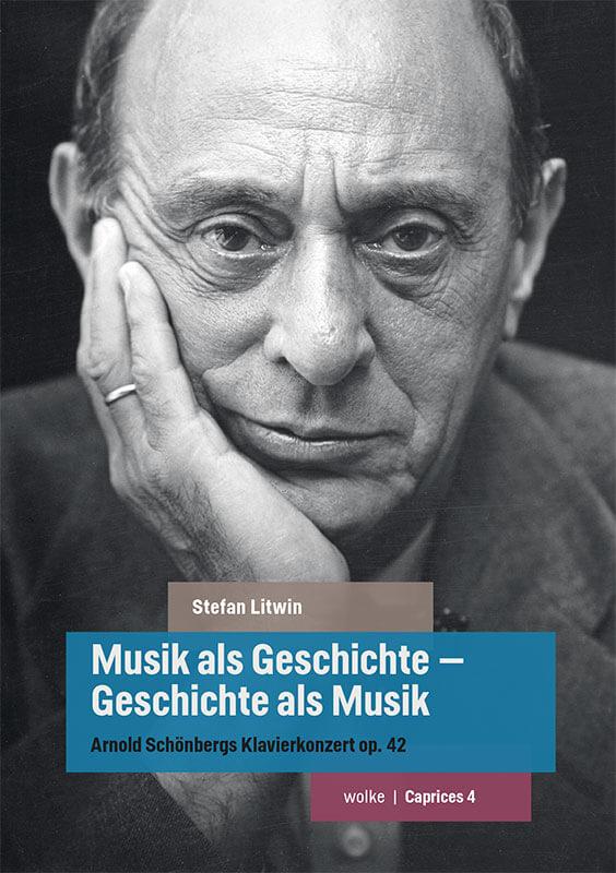 stefan-litwin-musik-als-geschichte-04