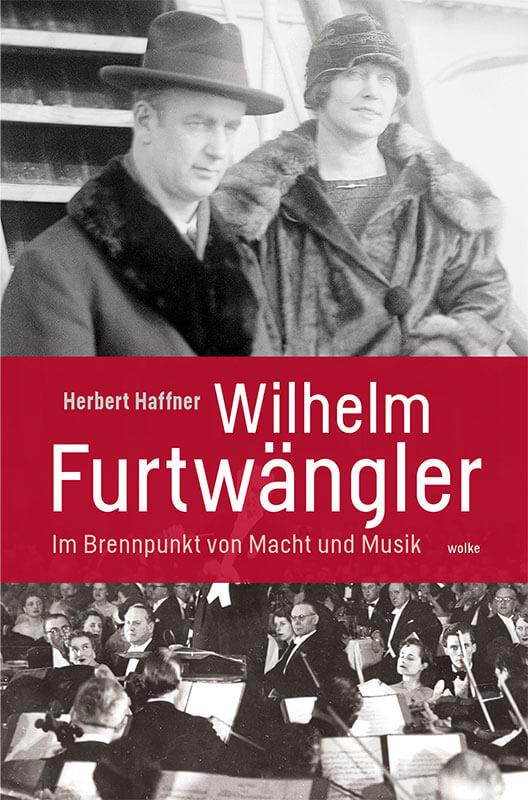 Herbert-Haffner-Wilhelm-Furtwängler