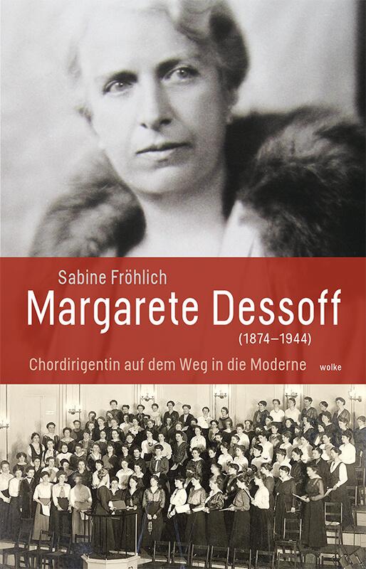 Sabine_Fröhlich_Margarete_Dessoff