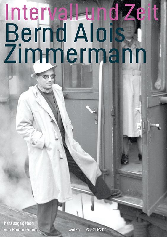 bernd_alois_zimmermann_intervall_und_zeit