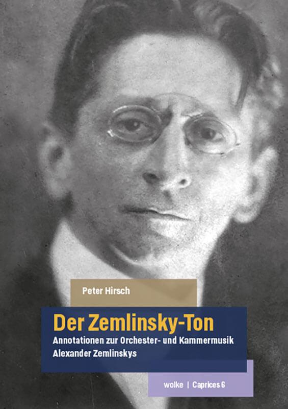 peter_hirsch_der_zemlinsky_ton