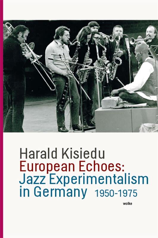 harald_kisiedu_european_echoes