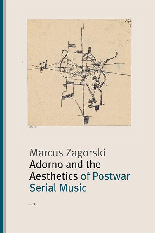 marcus_zagorski_adorno_and_the_aesthetics