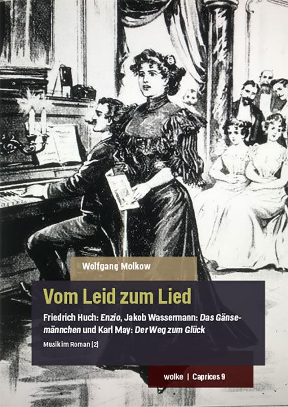 wolfgang_molkow_vom_leid_zum_lied
