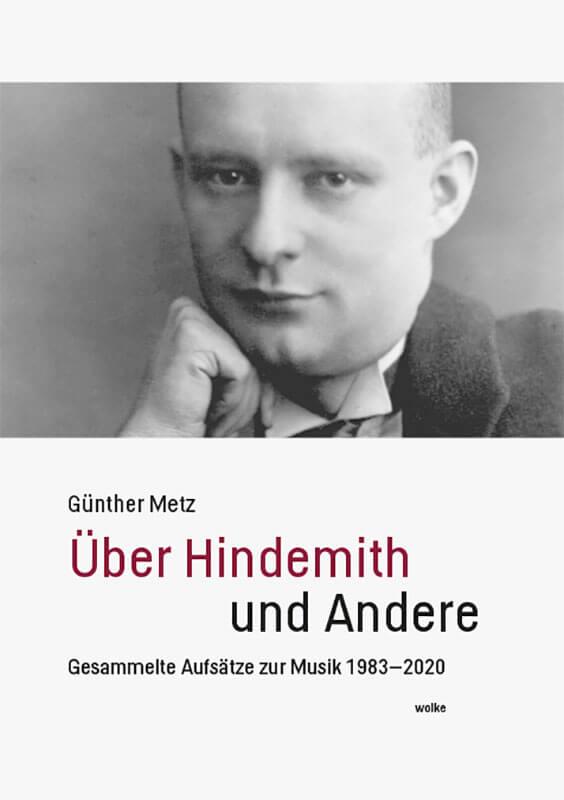 günther_metz_über_hindemith_und_andere