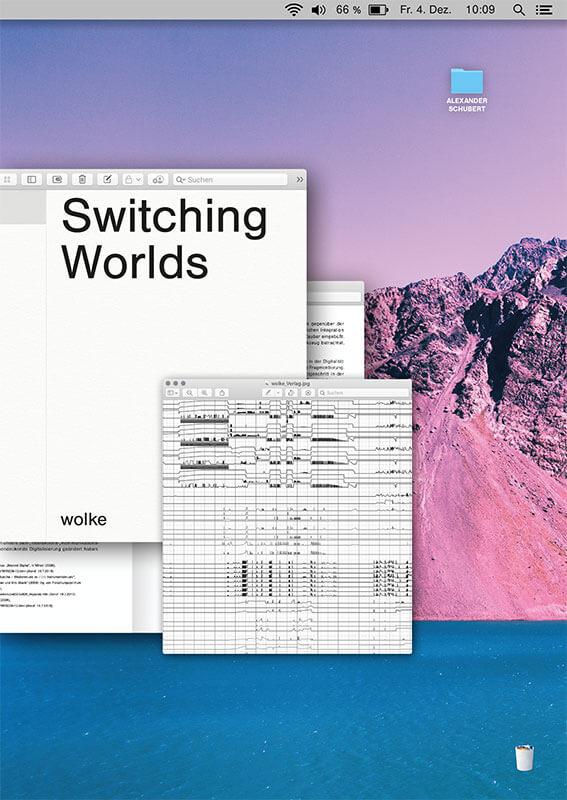 alexander_schubert_switching_worlds
