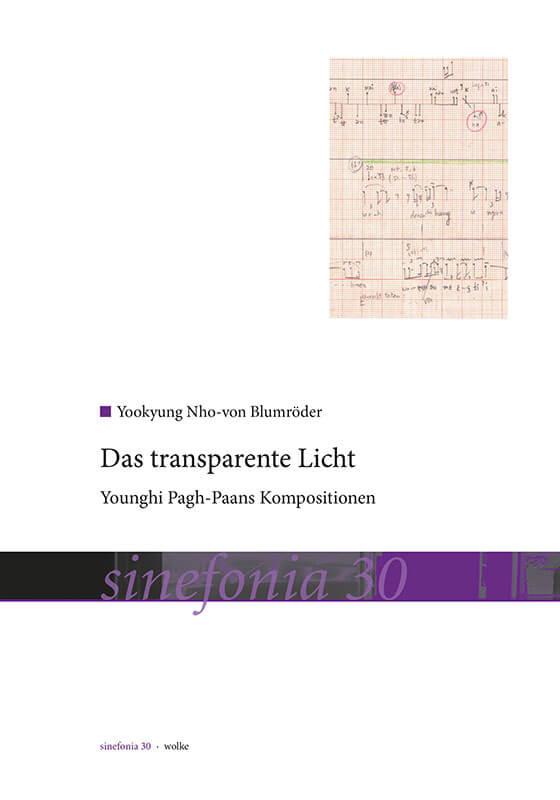 yookyung_nho-von_blumröder_das_transparente_licht