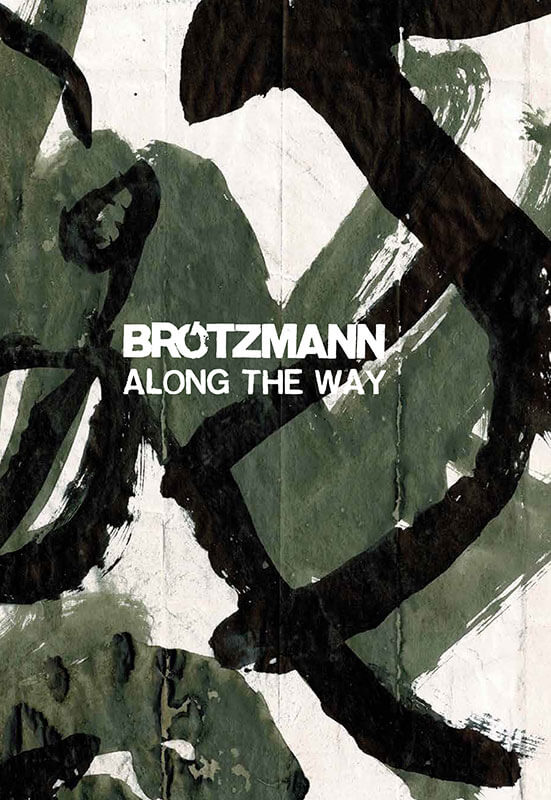 peter_brötzmann_along_the_way