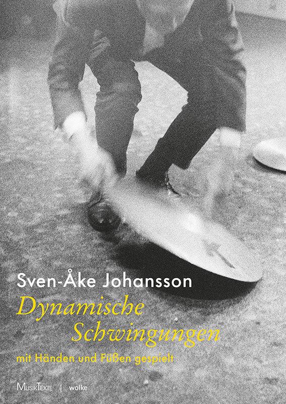sven-ake_johansson_dynamische_schwingungen