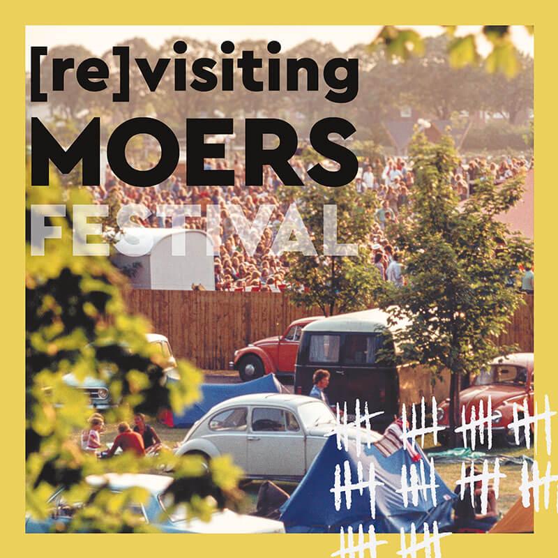 kerstin_eckstein_revisiting_moers_festival