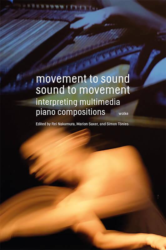 Rei_Nakamura_Movement_to_Sound