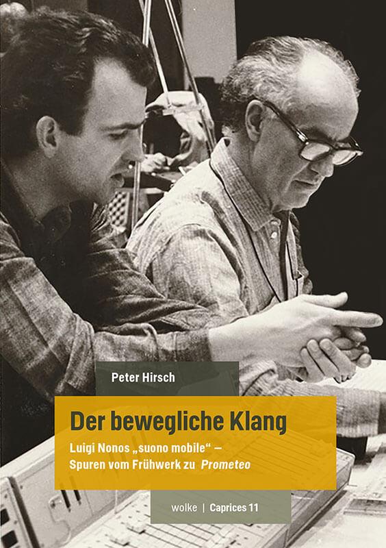 peter_hirsch_der_bewegliche_klang